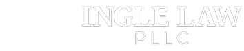 Ingle Law Office Logo