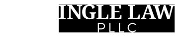 Ingle Law Office Logo